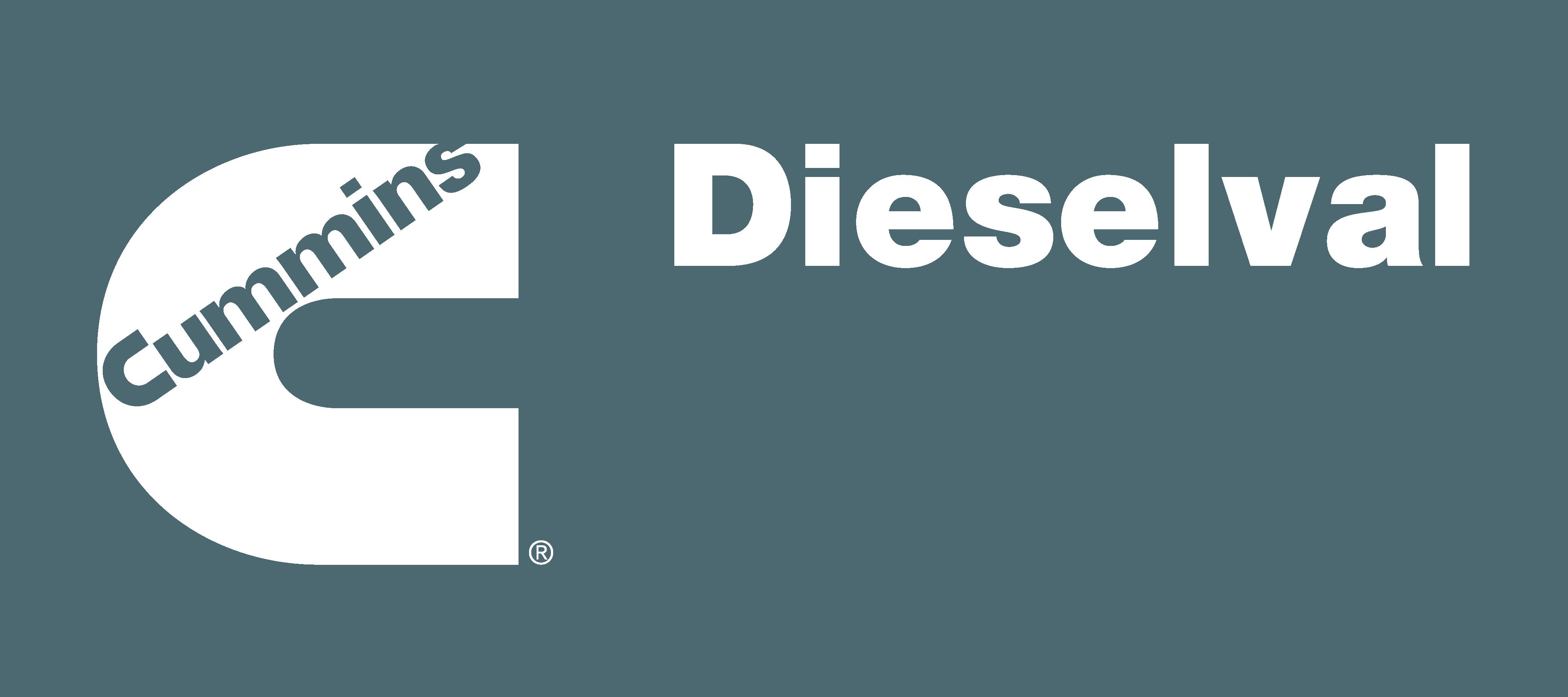 Dieselval